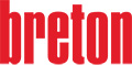 Breton-Logo